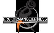 ProFormance Fitness